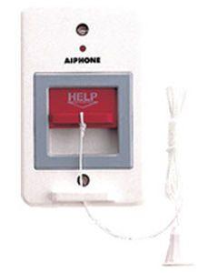 Nurse call system E-704 Cornell