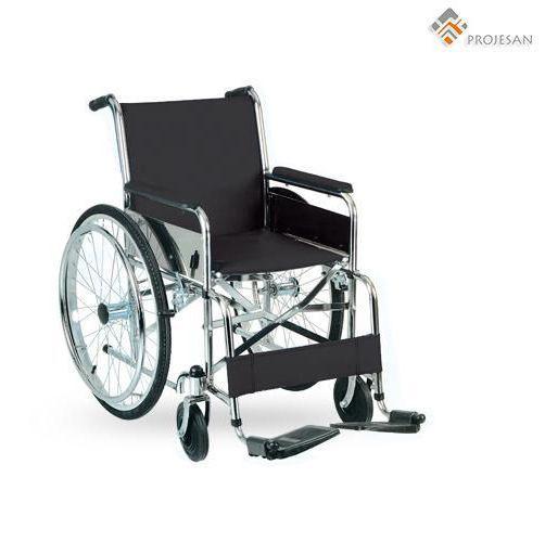 Passive wheelchair / folding PS-CT11 PROJESAN