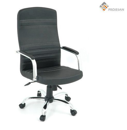 Office chair / with armrests / on casters PS-OFC03 PROJESAN