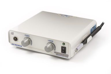 Ultrasonic dental scaler / complete set 1900001 Sable Industries