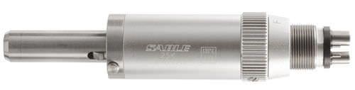Dental micromotor / air / standard 1600101 Sable Industries