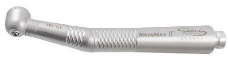 Dental turbine 2000004 Sable Industries