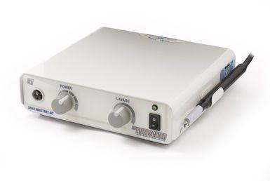 Ultrasonic dental scaler / complete set 1900002 Sable Industries