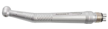 Dental turbine 2000005 Sable Industries