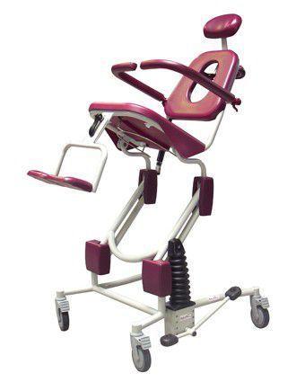 Chair Soflex Reval