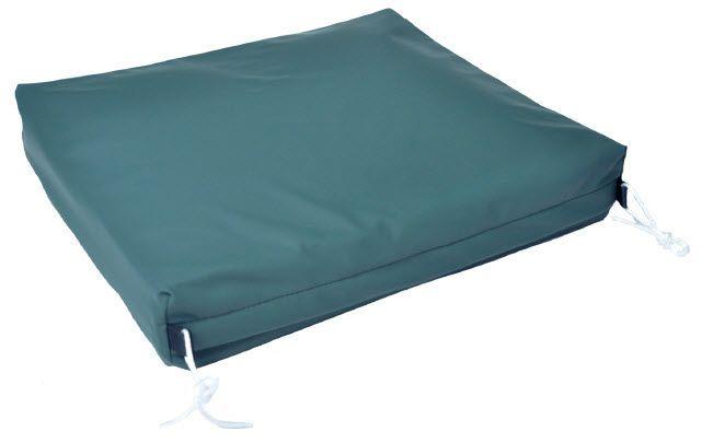 Anti-decubitus cushion / gel / foam / square SP06-GC1616 Primus Medical
