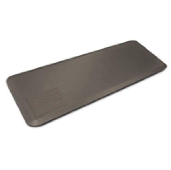 Fall protection mat SP05-30PM20BA PrimeMat™ 2.0 Primus Medical