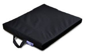 Anti-decubitus cushion / foam / square SP06-BF216 Primus Medical