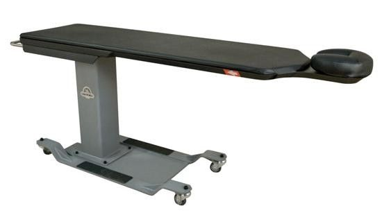 C-arm table with table CFPMFXH Oakworks Med