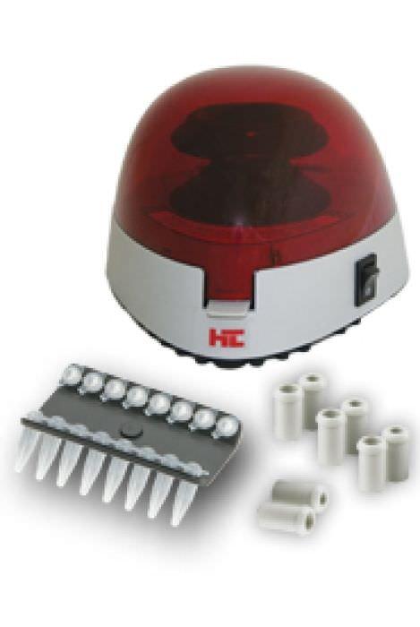 Laboratory mini centrifuge PZ HTL