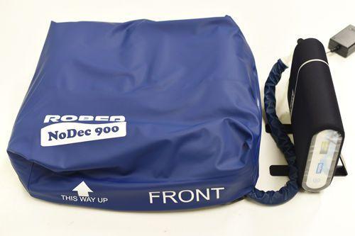 Seat cushion NoDec 900 Rober