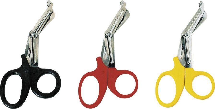 Emergency scissors 1950/N ME.BER