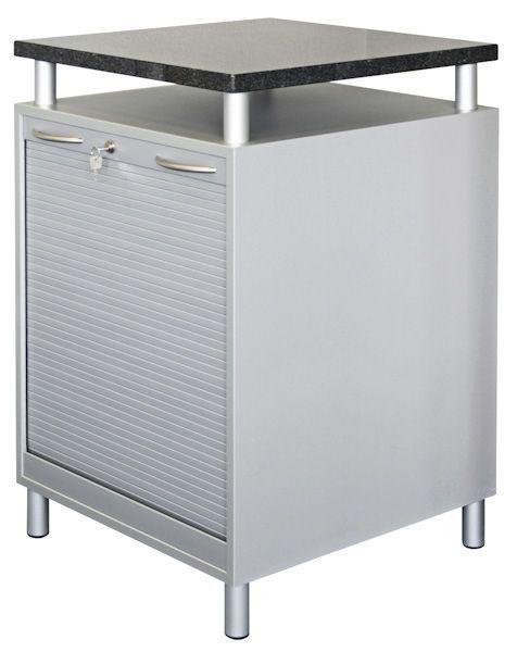 Dental milling machine / bench-top / 4-axis Organical Desktop 1 R+K CAD/CAM Technologie GmbH & Co. KG