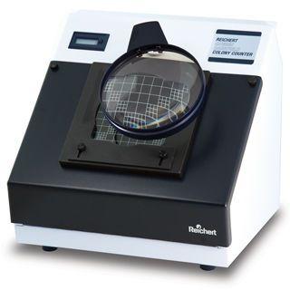 Digital colony counter Quebec® 13332700 Reichert Technologies - Analytical Instruments
