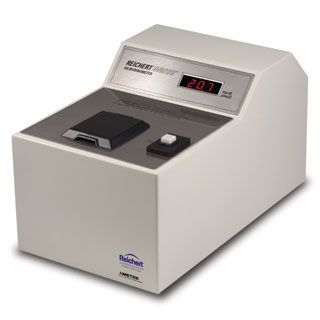 Bilirubin meter UNISTAT® 1310310C Reichert Technologies - Analytical Instruments