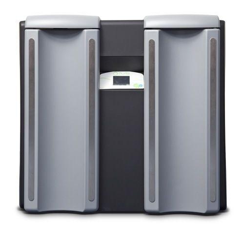 Laboratory water purifier / electrodeionization / by UV / reverse osmosis Integra HP, Integra L Purite
