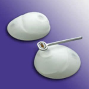 Breast tissue expander Differential Multi-Compartment Polytech Health & Aesthetics