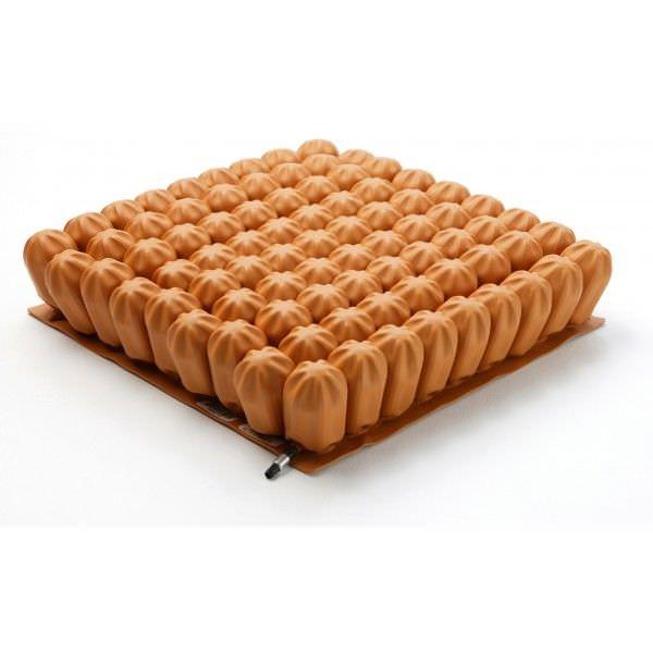 """Anti-decubitus cushion 4"""" STANDARD CONTOUR PHYSIPRO"""