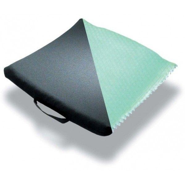 Anti-decubitus cushion / wheelchair STIMULITE® SILVER PHYSIPRO