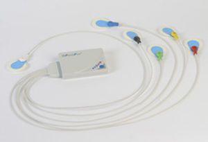 Computer-based electrocardiograph / digital Enduro™ PhysioFlow