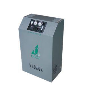 Medical oxygen generator OG-20 Oxygen Generating Systems International