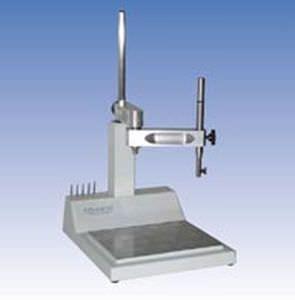 1-arm dental laboratory parallelometer DENTAGRAPH OBODENT GmbH