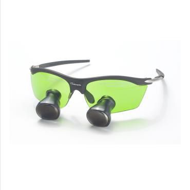 Laser protective glasses Laser Orascoptic
