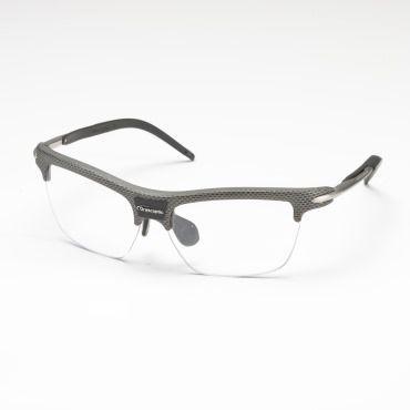 Magnifying loupe frame Rave™ Orascoptic