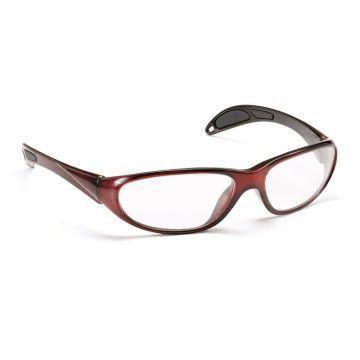Radiation protective glasses Orascoptic