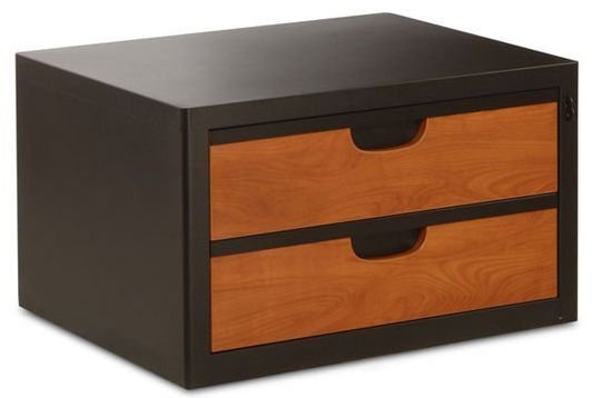 Healthcare facility chest of drawers Titan® 2 Norix