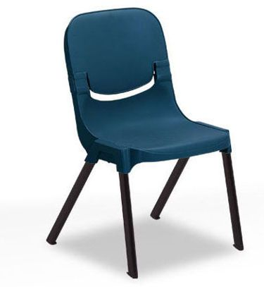 Chair Progress Norix