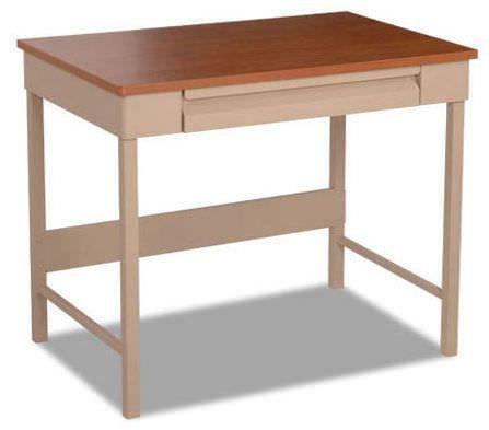 Desk Titan® Norix