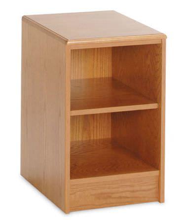 Bedside table Safehouse™ Norix