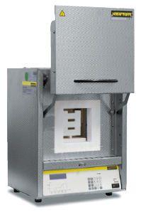 Sintering furnace / dental laboratory / zirconia HTCT 01/16 Nabertherm
