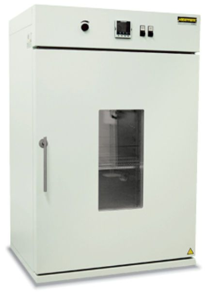 Forced convection laboratory drying oven TR 450 Nabertherm