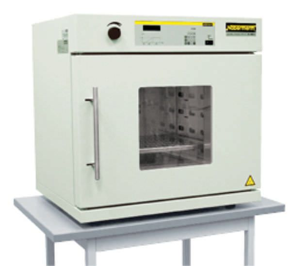 Forced convection laboratory drying oven TR 60, TR 1050 Nabertherm