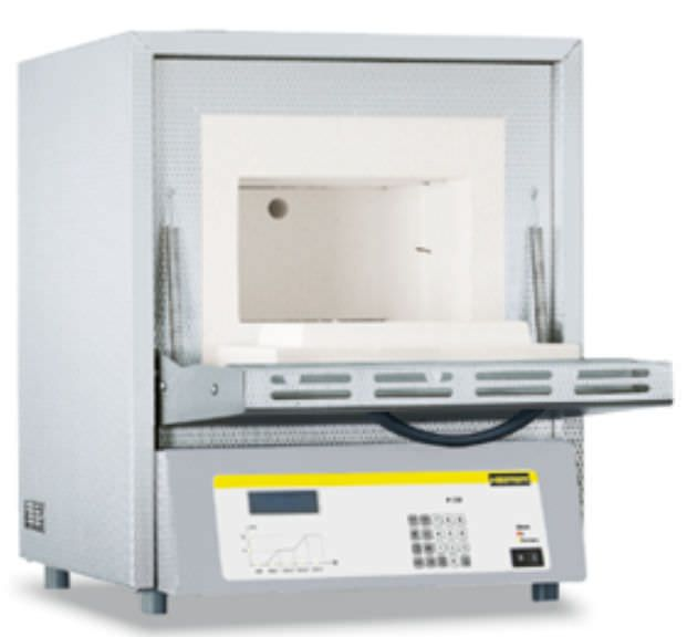 Dental laboratory oven 1100 °C | L 5/11 Nabertherm