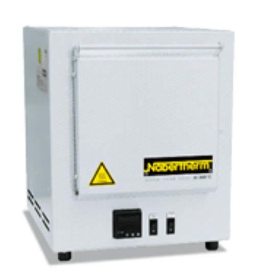 Dental laboratory oven 1100 °C | LE 4/11 Nabertherm