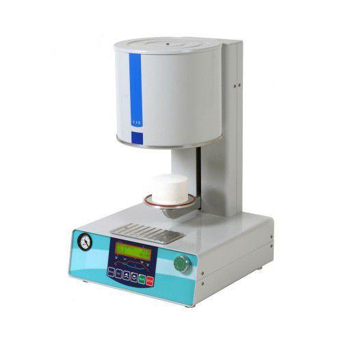 Heating furnace / press / dental laboratory / ceramic AF100 NUOVA A.S.A.V. snc di Leoni Franco e Attilio