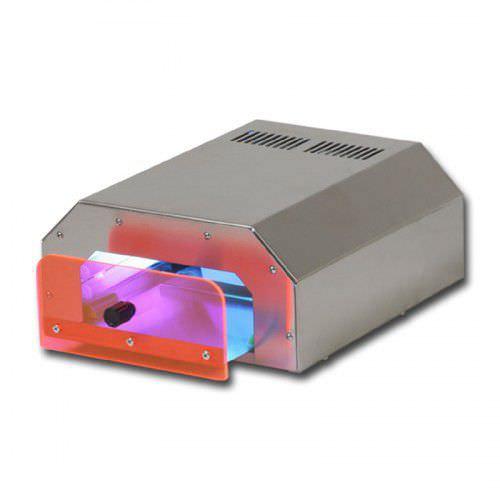 Fluorescent curing unit / UV / dental laboratory / resin FP36 NUOVA A.S.A.V. snc di Leoni Franco e Attilio