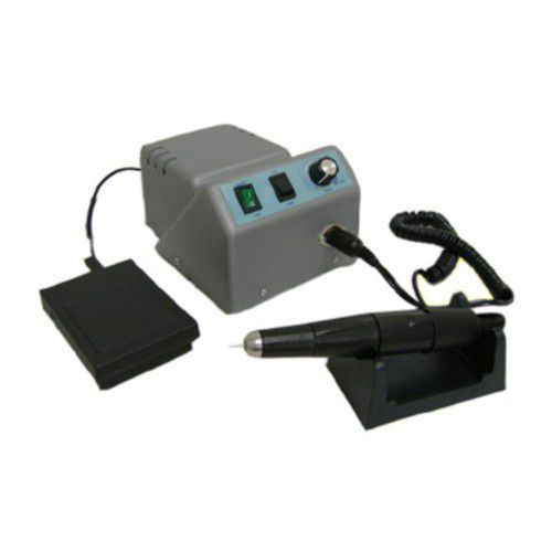 Dental laboratory micromotor / electric / standard 0 - 35000 rpm | MR90 NUOVA A.S.A.V. snc di Leoni Franco e Attilio