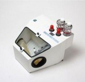 Micro-sandblaster SB NUOVA A.S.A.V. snc di Leoni Franco e Attilio