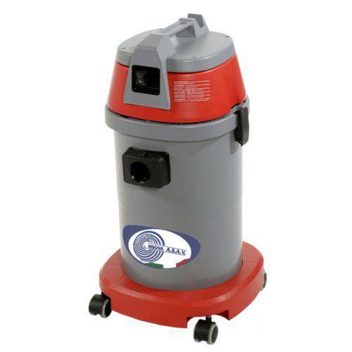 Mobile dust suction unit / dental laboratory ASX1027 NUOVA A.S.A.V. snc di Leoni Franco e Attilio