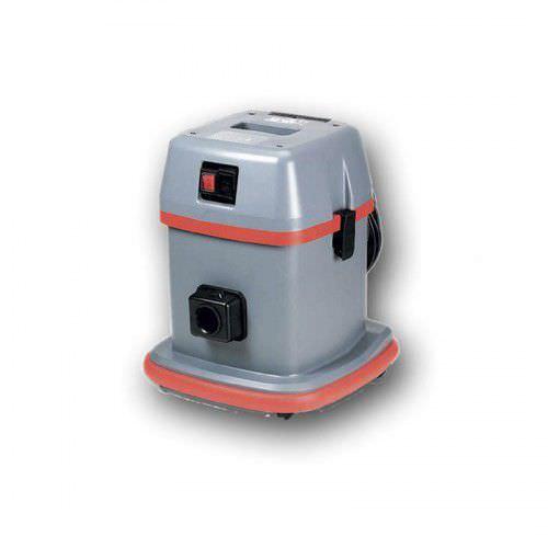 Mobile dust suction unit / dental laboratory ASX1000 NUOVA A.S.A.V. snc di Leoni Franco e Attilio