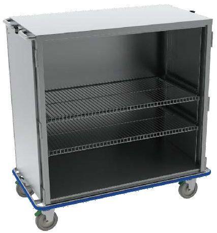 Multi-function trolley CCWB244454 Logiquip