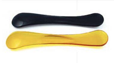 Jaeger eyelid plate 23-29 series Oculo Plastik