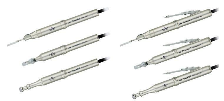 Electric surgical power tool / neurosurgery Primado2 NSK Surgery