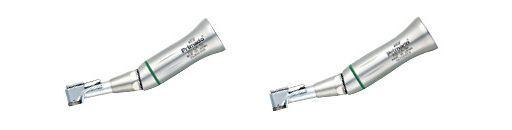 Contra-angle head dental NSK Surgery
