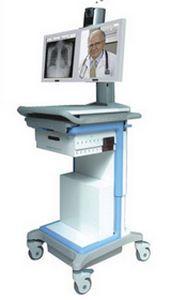 Telemedicine cart NT100 Newtech