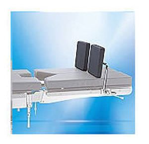 Footrest support / operating table PA09.01, PA10.01 Mediland Enterprise Corporation